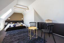 Appartement à Strasbourg - 25 rue des Bâteliers 2 pc