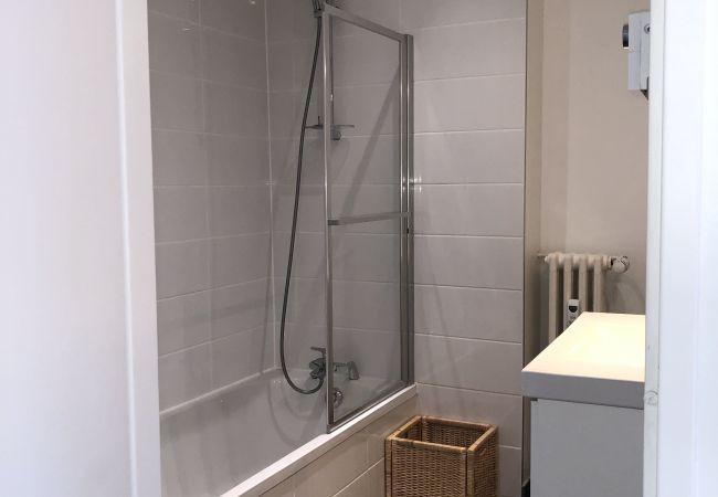 Appartement à Strasbourg - 7 rue Edel 2pc